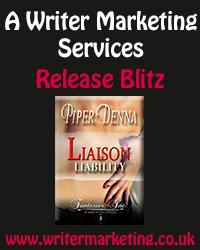 releaseblitzbutton_liaisonliability
