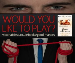 Good_Manors_rope_teaser