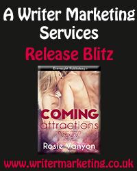 releaseblitzbutton_comingattractions