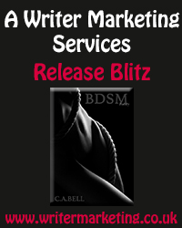 releaseblitzbutton_bdsmpoetry