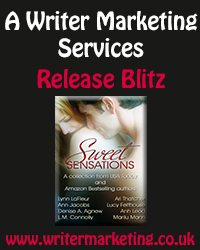 releaseblitzbutton_sweetsensations