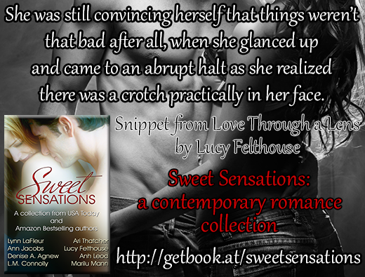 teaser_sweetsensations
