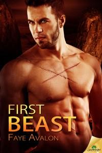 First Beast