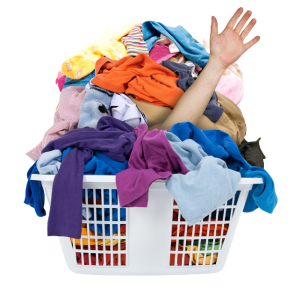 clothes_basket