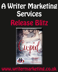 releaseblitzbutton_cupid
