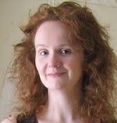 Sarah Blake 7