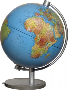 globe CRAM_Lisbon_illuminated_world_globe_desktop