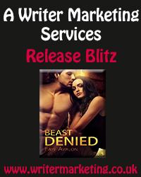 releaseblitzbutton_beastdenied