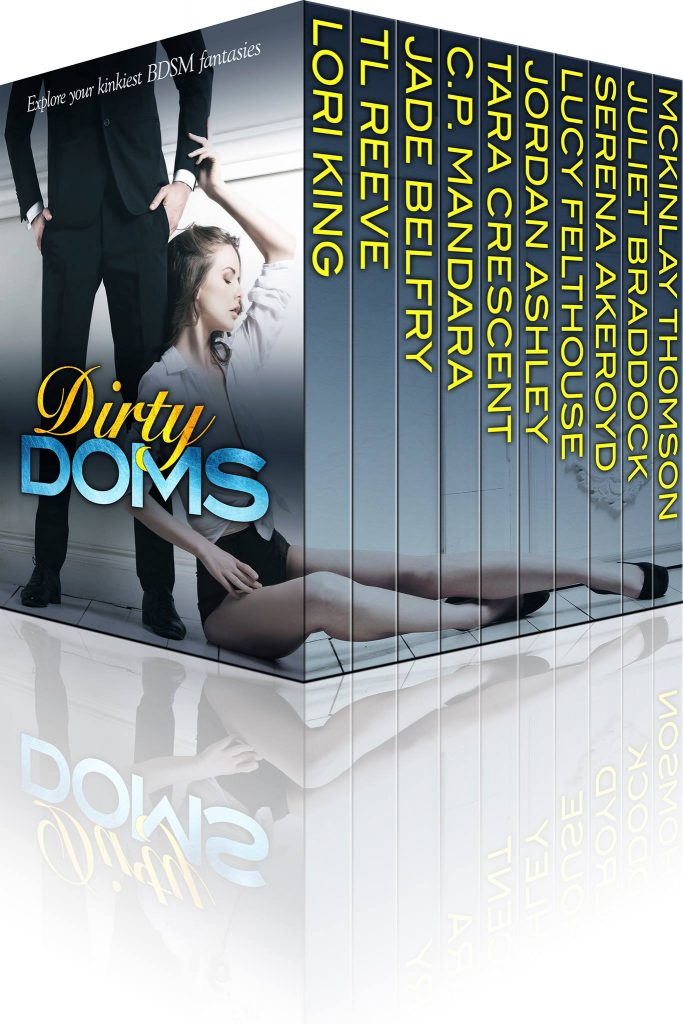 dirtydoms3D