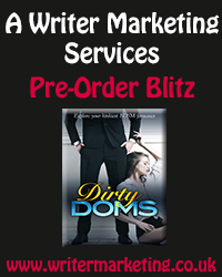preorderblitzbutton_dirtydoms