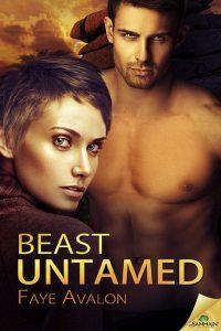 Beast Untamed