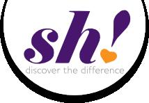 Sh!logo