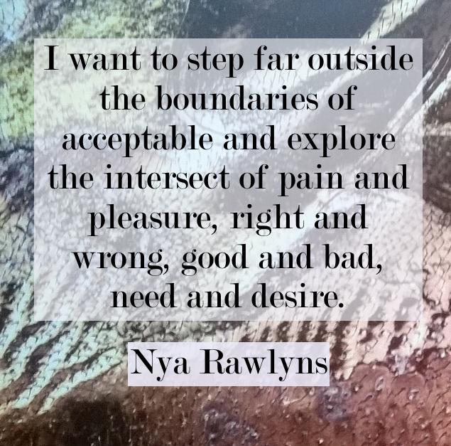 nya-rawlyns-erotic-fiction-quote-women-writers