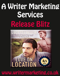 releaseblitzbutton_loveonlocationaudiobook