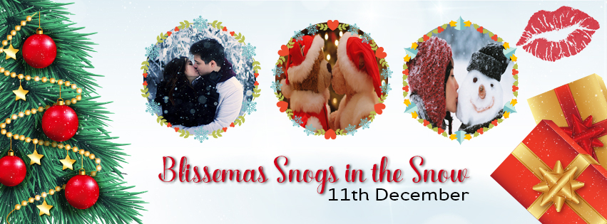 blissemas-snog-in-the-snow-bk-snogsinthesnow
