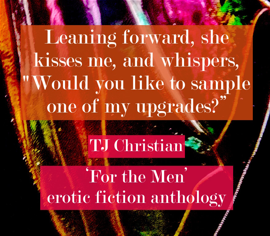 for-the-men-erotic-fiction-tj-christian-quote-enhanced