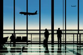 airport-4