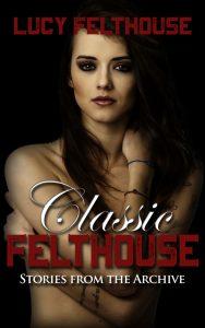 Classic Felthouse