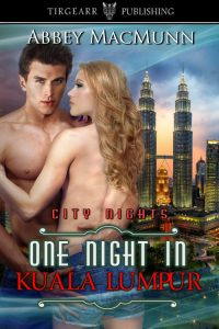 One Night in Kuala Lumpur