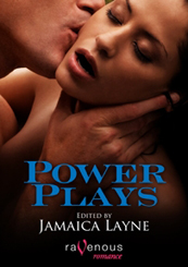 Power Plays