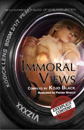Immoral Views