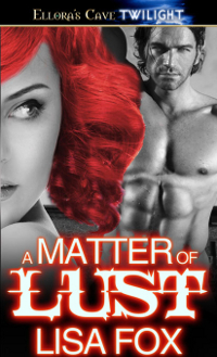 A Matter of Lust