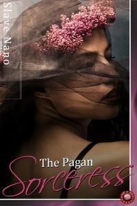 Pagan Sorceress