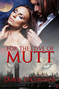 For the Love of Mutt