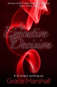 EXEC-DECISION