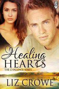 Healing Hearts