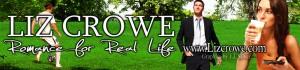 LZ banner 2012 copy
