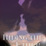 Riding the Ether cover image Final