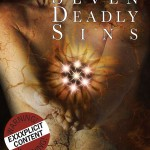 Seven-Deadly-Sins-Cover-450(1)