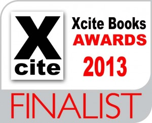 Xcite Awards Finalist badge 2013