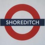 shoreditch2