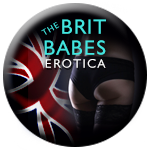 britbabes_badge_1