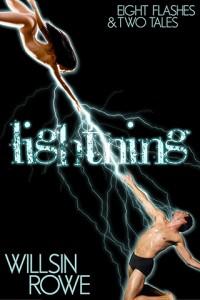 Lightning_320