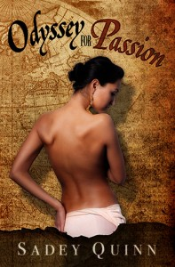 Odyssey For Passion_320