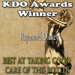 Raymondgood-care