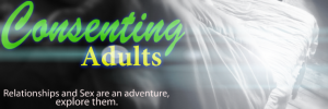 Consenting Adults psp ver1