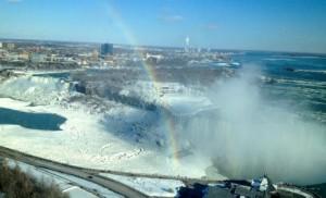 Emerald_NiagaraFalls
