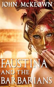 Faustina and the Barbarians