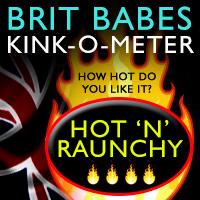 britbabes_kink_hotnraunchy_4