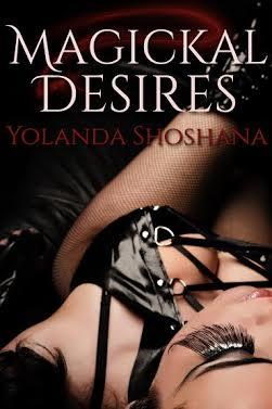 Yolanda Shoshona imageunnamed