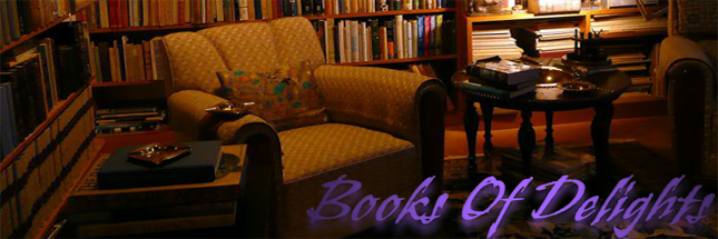 Books of delight bannerunnamed