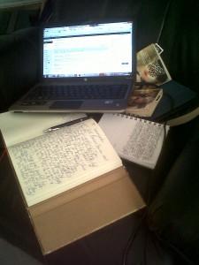 writing image 2