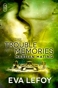 TheTroubleWithMemories