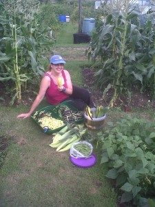 Harvest 25 AugIMG00569-20130825-1722