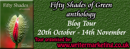 tourbutton_fiftyshadesofgreen