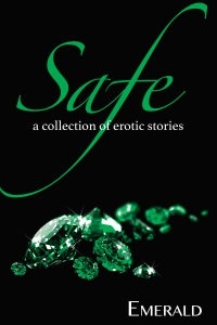 Emerald Safe